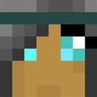 LivvieLou's avatar