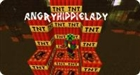 View Angryhippielady's Profile