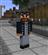 Doublex14's avatar