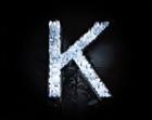 View Krazy4golf's Profile