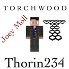 View thorin234's Profile