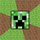 Kn1TTLe023's avatar