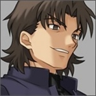 Kotomine's avatar