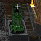 SniperCharlie's avatar