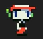 FloRavenX's avatar