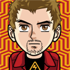 Lmcgyver's avatar