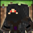 TaeKwonDie's avatar