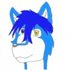 Trevorrovert's avatar