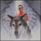 HexMix's avatar