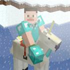 CrazeRaze's avatar