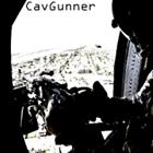 CavGunnerV2's avatar