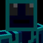 View bluebaron's Profile