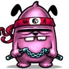 silenthunter0907's avatar