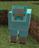 nightrder1195's avatar
