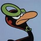 Quackor's avatar