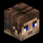 View ChosenKingdom's Profile