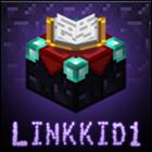 linkkid1's avatar