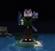 CGBX2's avatar