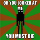 captainsparklezfan's avatar