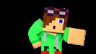 fullmetalDrake's avatar