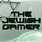 View ThatJewishGamer's Profile