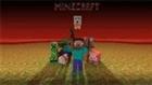 Minecraftpvper's avatar