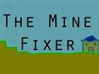View TheMineFixer's Profile