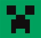 View Minecraftxpking11's Profile
