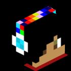 View TreePunching_DiamondMiner's Profile
