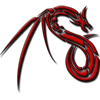 Kindar's avatar