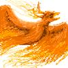 _PhoenixR_'s avatar