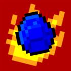 JumpoyMC's avatar