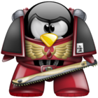 SledgeDG's avatar