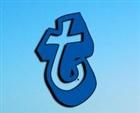 Trind3r's avatar