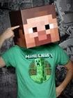 Ccend's avatar