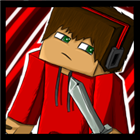 View darkcraftersssss's Profile