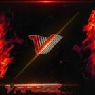 XxVapezZxX's avatar