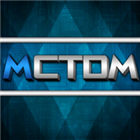 View MCTDM's Profile
