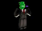 View TheConzMen's Profile