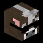 jaden3529's avatar