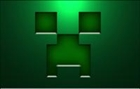 Chimp29's avatar
