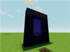 fancreeper's avatar