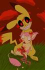xKitsune666x's avatar