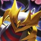 Psychic_Will's avatar