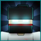 Herobrine_Studios's avatar