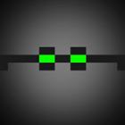DrCataclysm's avatar