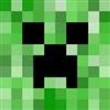 coolandchillz's avatar