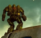 Emeralding's avatar