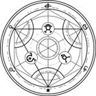 Nerohn's avatar