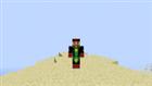View israphel_2300's Profile